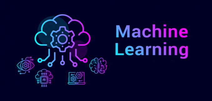 Machine Learning-DL-AI-AP-DA-DE (Job Guaranteed)